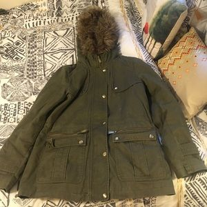 Michael by Michael Kors Winter Jacket